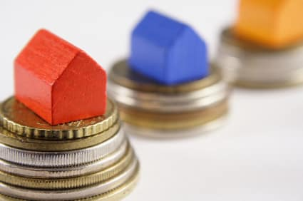 How to Determine a Fair Cost-of-Living Increase for Your Denver Renters