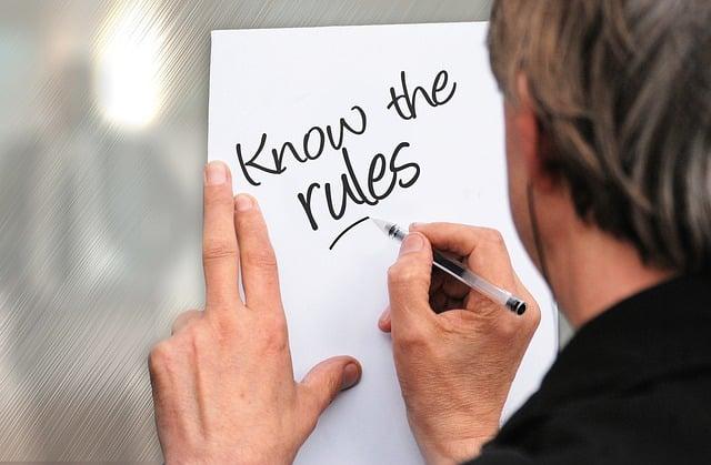 Rental Laws