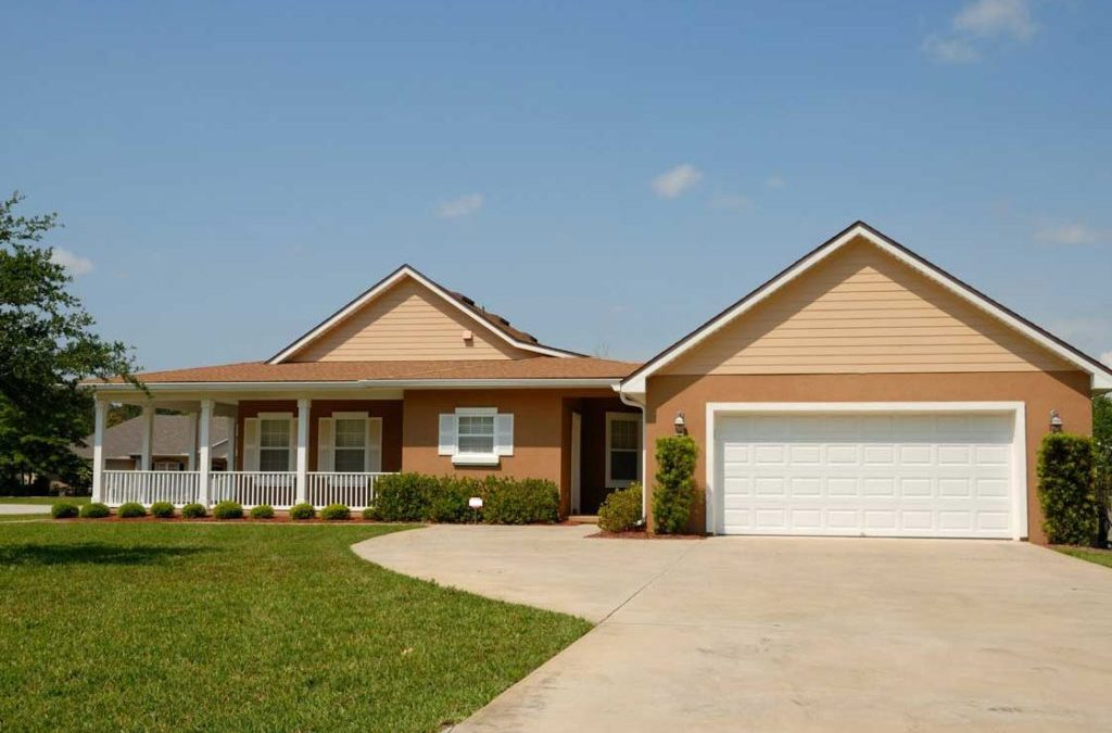 Creative Ways to Fund Your Rental Property Investment