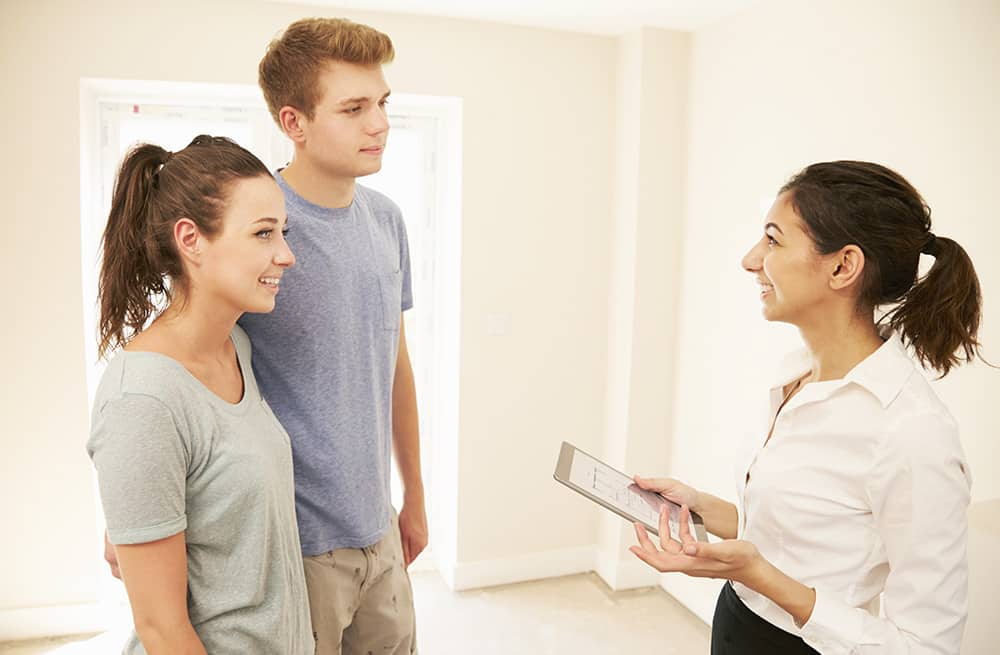 Best Ways to Retain Good Tenants without Cutting Rent