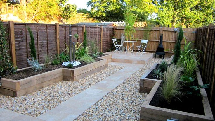 Low Maintenance Landscaping for Rental Properties