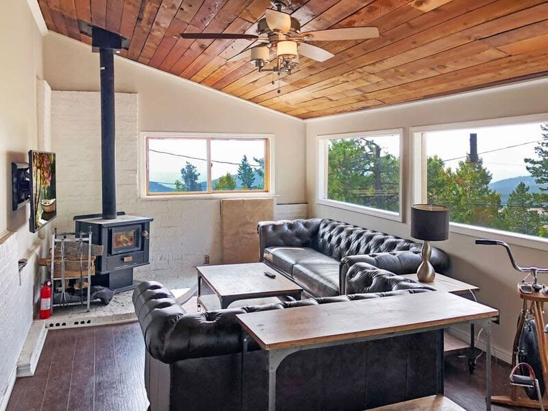 Keyrenter Property Management Denver Blog Winter Cool Down