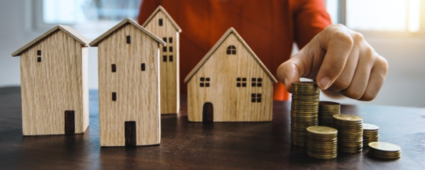 How Do Property Managers Get New Owners