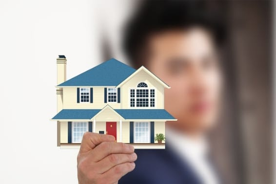 How to Know when you Need to Hire a Property Manager