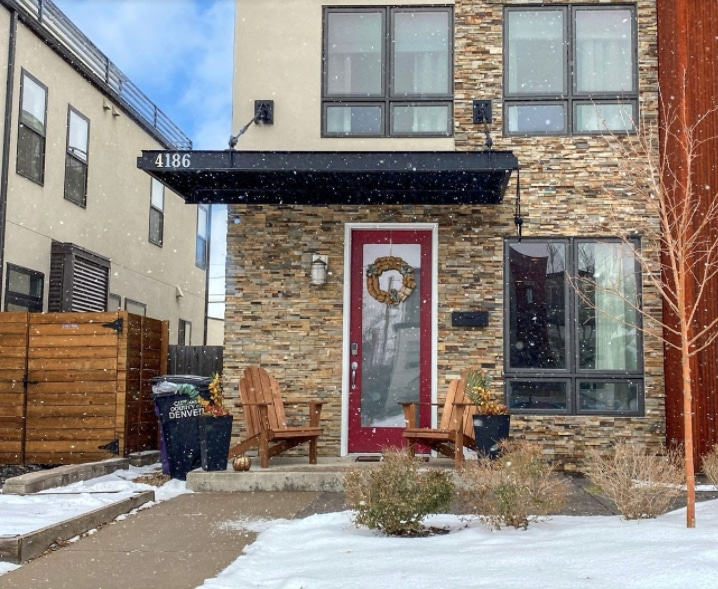 How to Rent Your Rental Property In the Dead of Winter