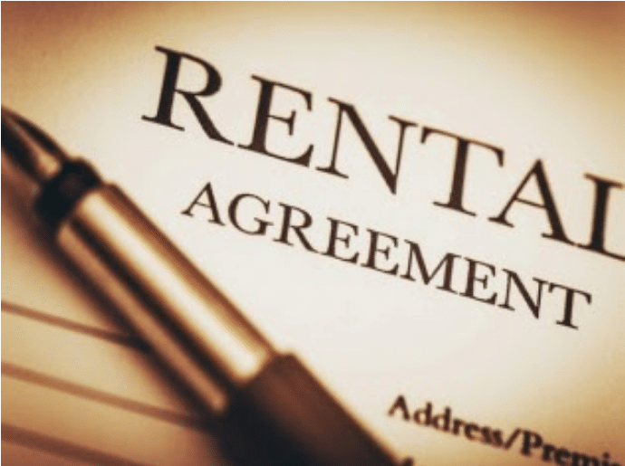 How to Deal with a Tenant Who is Subletting a Unit