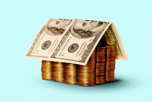 Top 5 Reasons Why Real Estate Investors Need a Financial Plan